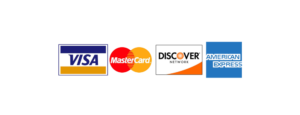 Credit Card Logo