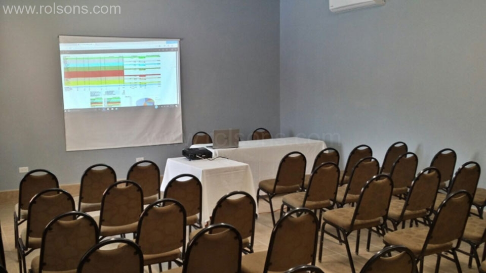 Rolson-hotel-conference-room