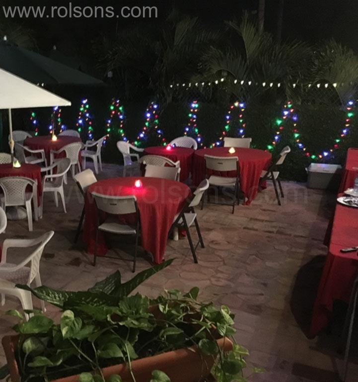 rolson-xmas-event-hotel-restaurant