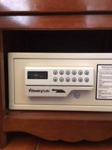 KingDelux-Safety-box