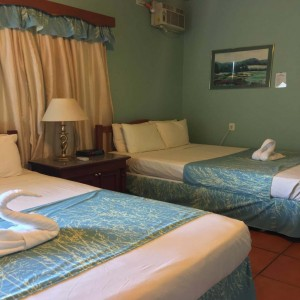 Rolson-Hotel-Double-Delux-Belize