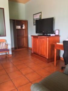 Room-amenities-rolsons-hotel